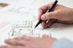 Architecture Build